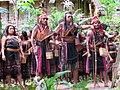 Abui People.jpg