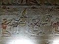 Abydos Osiris-Kapelle 06.jpg
