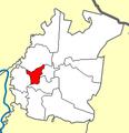 AbzanovSR.PNG