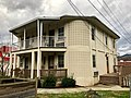 Academy Street, Bryson City, NC (45923204764).jpg