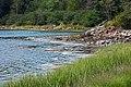 Acadia 2012 08 23 0259 (7958570874).jpg