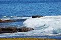 Acadia 2012 08 24 0084 (7958598128).jpg