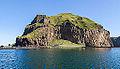 Acantilados de Heimaey, Islas Vestman, Suðurland, Islandia, 2014-08-17, DD 024.JPG
