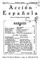 Acción española.png