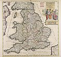 Accuratissima Angliae regni et Walliae principatus descriptio - CBT 6604533.jpg