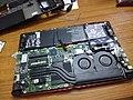 Acer Predator Helios 300 back panel open.jpg
