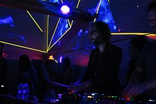 Acid Pauli at Public Works 2017.jpg
