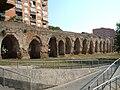 Acquedotto Alessandrino (a Torpignattara) 2.JPG