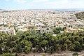 Acropolis View of Athens (28443994685).jpg