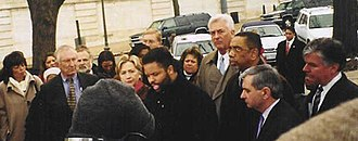 Jesse Jackson Jr. - Image: Action Day 1 lg