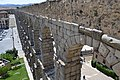 Acueducto de Segovia (26641907054).jpg