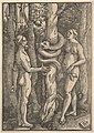 Adam and Eve MET DP826516.jpg