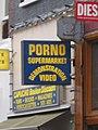 Adam porno supermarkt.jpg