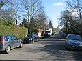 Adams Road - geograph.org.uk - 1291436.jpg