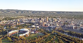 Adelaide city centre view.jpg
