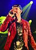 Aden Jaron – Unser Song für Österreich Clubkonzert - Probetag 2 03.jpg