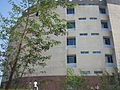 Adhiyamaan College of Engineering 4-19-2014 8-48-34 AM.JPG