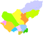 Administrative Division Xilingol.png