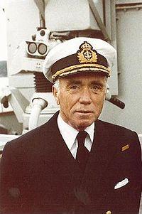 Admiral Bengt Rasin (1922-2013) cropped.jpg