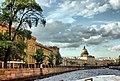 Admiralteysky District, St Petersburg, Russia - panoramio (90).jpg