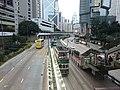 Admiralty, Hong Kong - panoramio (14).jpg