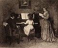Adolphe Artz - The Music Lesson.jpg