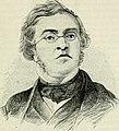 Advanced reader (1882) (14594438190).jpg