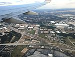 Aerial imagery of Dallas 8 2016-08-22.jpg