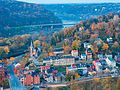 Aerial of Harpers Ferry at Dawn.jpg