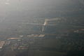 Aerial photograph 2014-03-01 Saarland 444.JPG