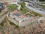 Aerial photograph of Castelo do Queijo (4).jpg