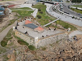 Aerial photograph of Castelo do Queijo (4).jpg