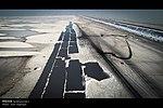 Aerial photograph of Lake Urmia 20151222 13.jpg
