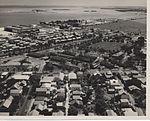 Aerial photographs of Florida MM00007057 (5968101636).jpg