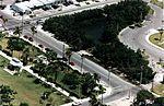 Aerial photographs of Florida MM00018041 (8091487079).jpg