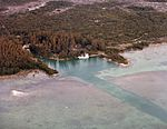 Aerial photographs of Florida MM00034268x (7136781977).jpg
