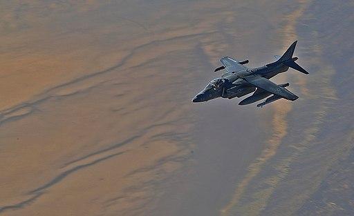 Aerial refueling exercise 131118-M-MC013-041