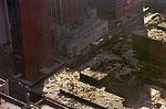 Aerial views of Ground Zero and Fresh Kills Landfill 011003-Z-AL508-001.jpg