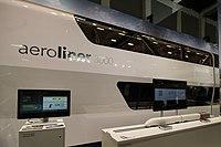 AeroLiner 3000 - innoTrans 2016 (2).jpg