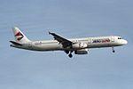 Aero Lloyd Airbus A321-231 D-ALAP (27217342101).jpg