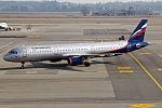 Aeroflot, VP-BWO, Airbus A321-111 (16456258165) (2).jpg