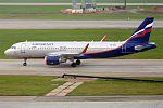 Aeroflot, VQ-BSG, Airbus A320-214 (15836112033) (2).jpg