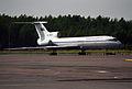 Aeroflot Tupolev 154B-2, RA-85377@LED,07.06.1999 - Flickr - Aero Icarus.jpg