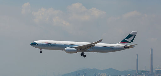 Aeropuerto de Hong Kong, 2013-08-13, DD 19