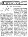 Affiches de Rennes - 17901126.pdf