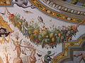 Affreschi delle sale interne del Castello di Torrechiara2.jpg