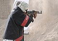 Afghan Local Police recruits practice weapon marksmanship DVIDS545403.jpg