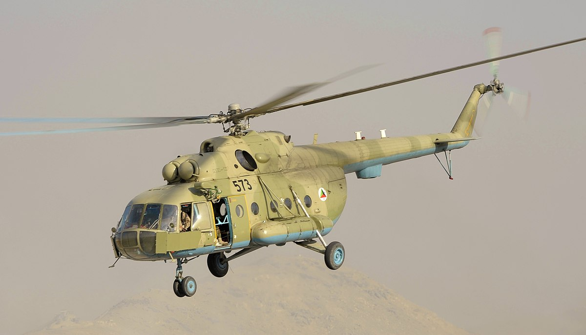helicopter nds with List Of Active Aircraft Of The Afghan Air Force on Page 24 likewise Wallpaper further Memorial Match For Newton Aycliffes Terry Parsons At Kingston Park further 39581 in addition T3676p70 Aeronavale Divers Helicoptere Dauphin.