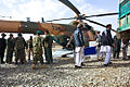 Afghan air force pick up ballots for upcoming national election 140329-A-RU942-396.jpg
