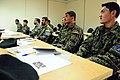 Afghan airmen attend a literacy class at Kabul International Airport.jpg